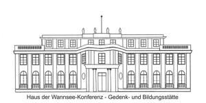 Gedenk- und Bildungsstätte Haus der Wannsee-Konferenz